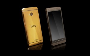 htc-one-gold-edition-phone-big