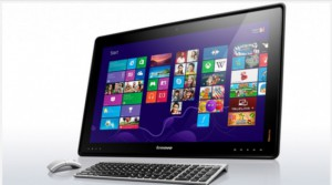 lenovo-ideacentre-horizon-big