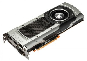 1382596619_nvidia-geforce-gtx-780-ti