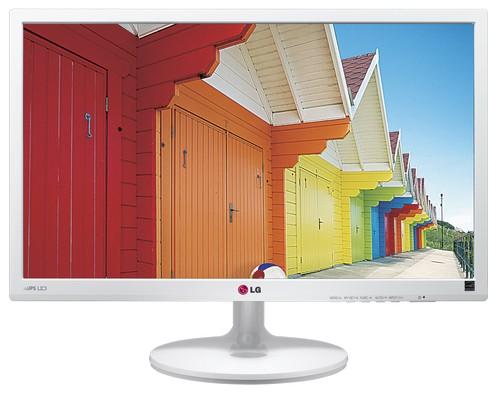 IPS монитор LG 23EA53VB
