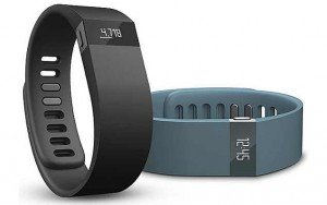 Fitbit Force - 635