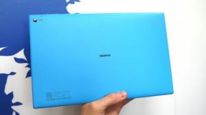 Nokia_Lumia_2520_review (10)-580-90