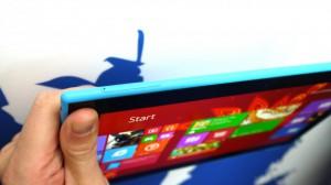 Nokia_Lumia_2520_review (11)-580-90