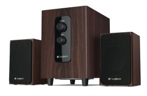 logitech-z443-multimedia-speakers-big