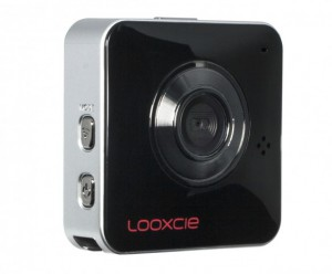 Looxcie-3-Camera-right-angle-CLEAR-Background-580x480