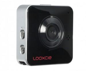 Looxcie-3-Camera-right-angle-CLEAR-Background-580x480