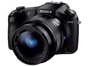 Sony-Cyber-shot-DSC-RX10-635