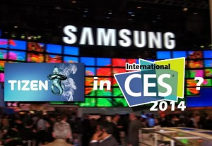 Tizen-fridge at CES 2014-1