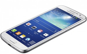 samsung-galaxy-grand-2-front-635