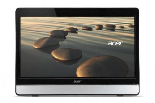 Acer-FT200HQL-1