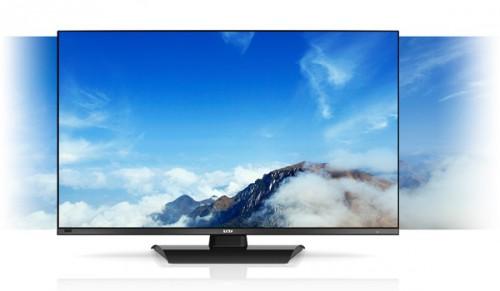 TV-LeTV-S40-1