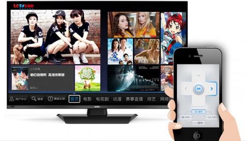 TV-LeTV-S40-2