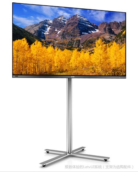 TV-LeTV-S40-4