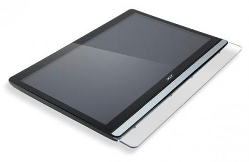 Монитор Acer UT220HQL