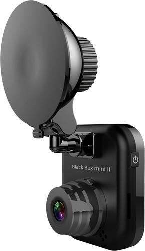 Black Box Mini 2