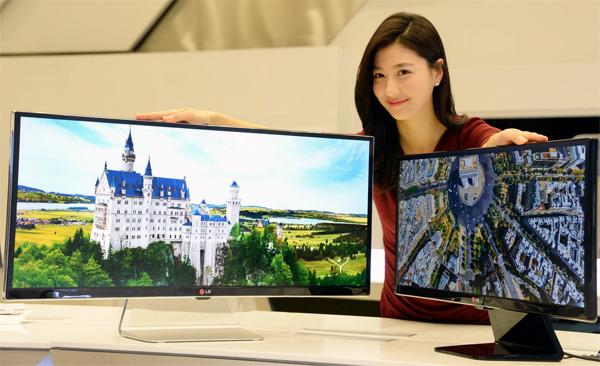 monitor-31MU95