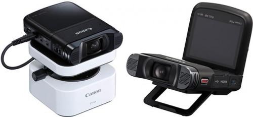 Canon-VIXIA-Mini-X-1