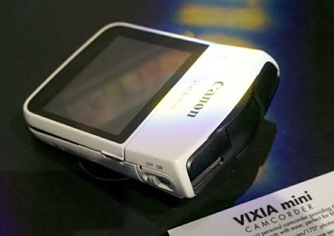 Canon-VIXIA-Mini-X-3