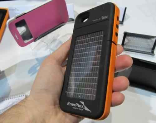 EnerPlex-Surfr-iPhone-5S-2