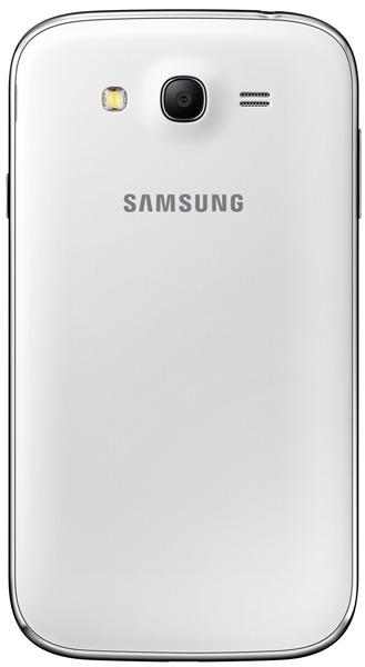 Galaxy-Grand-Neo-2
