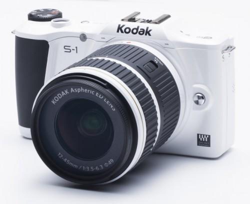 Kodak-Pixpro-2