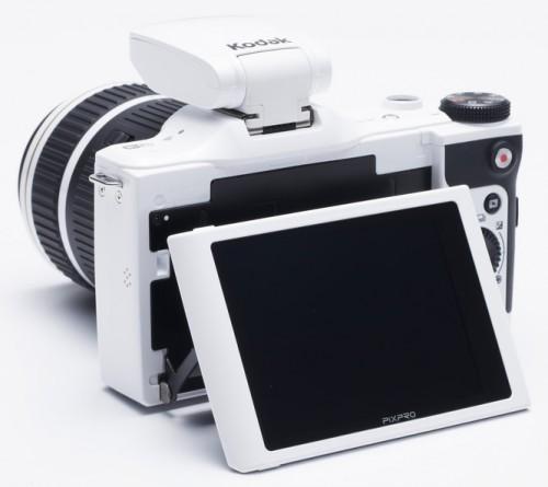 Kodak-Pixpro-3