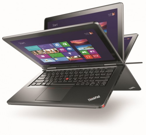 Lenovo-ThinkPad-11e-2