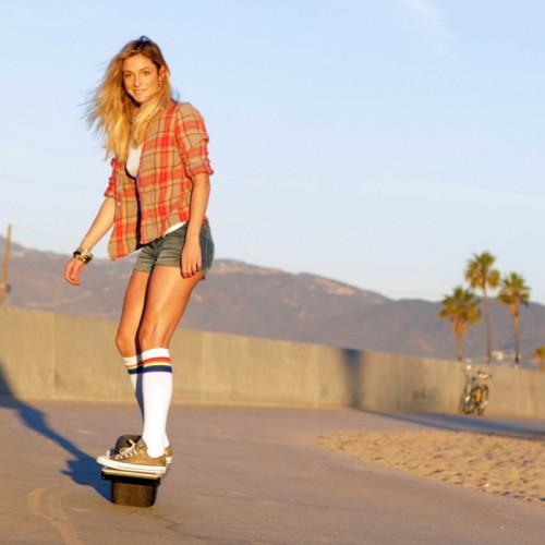 Onewheel-Skateboard-3