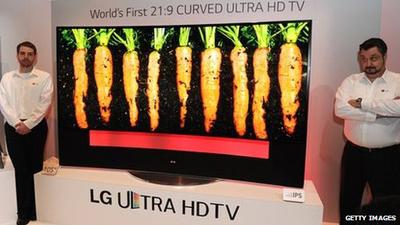 Samsung-foldable-TV