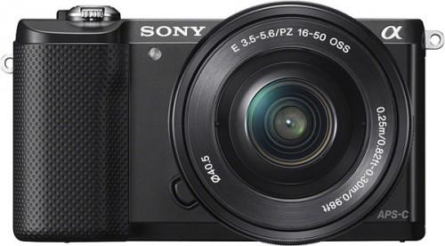 Sony-Alpha-A5000-1