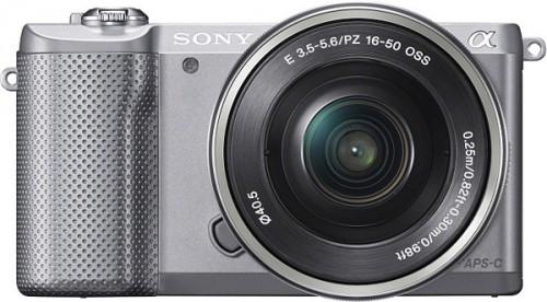 Sony-Alpha-A5000-2