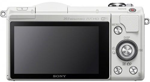 Sony-Alpha-A5000-4