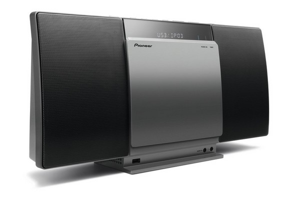 Pioneer X-SMC01BT