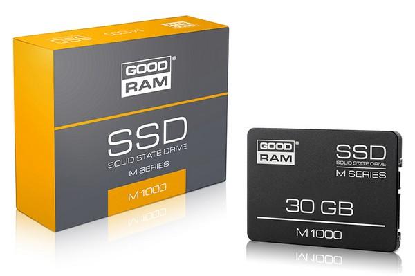 ssd-m1000-box-30gb