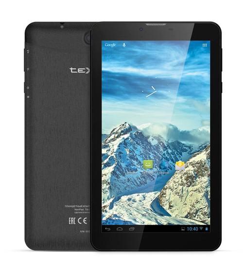 NaviPad TM-7046 3G