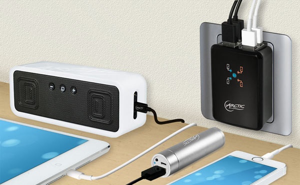 Arctic-Home-Charger-4500-3