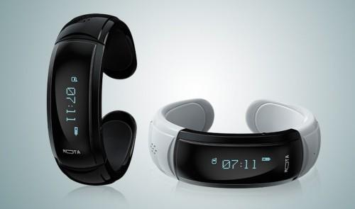 MOTA-Smart-Watch-1