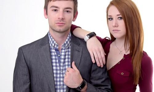 MOTA-Smart-Watch-2