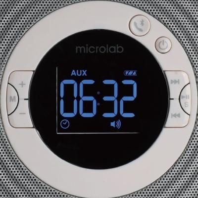 Microlab-portable-boombox-MD310BT-2