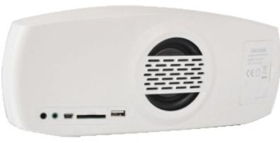 Microlab-portable-boombox-MD310BT-3