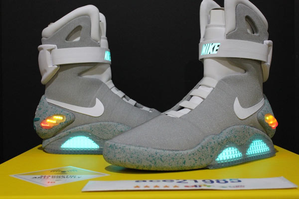 Nike-Mag-3