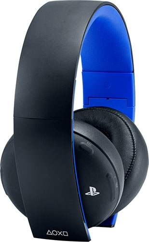 PS4-Gold-Wireless-Headset-1