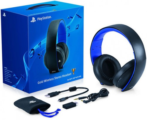 PS4-Gold-Wireless-Headset-2