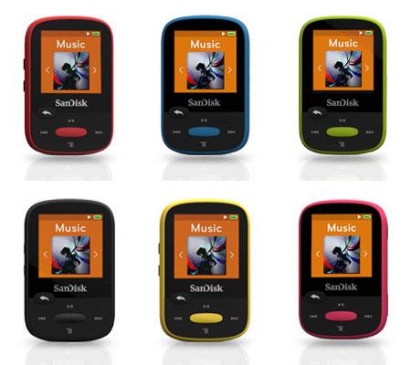 SanDisk-Clip-Sport-MP3
