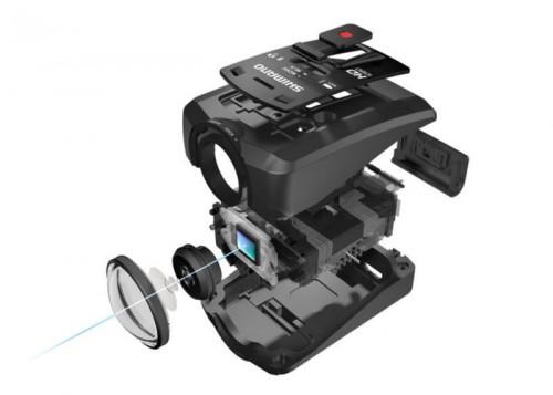 Shimano-Sports-Camera-1