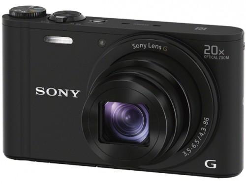 Sony-WX350-1