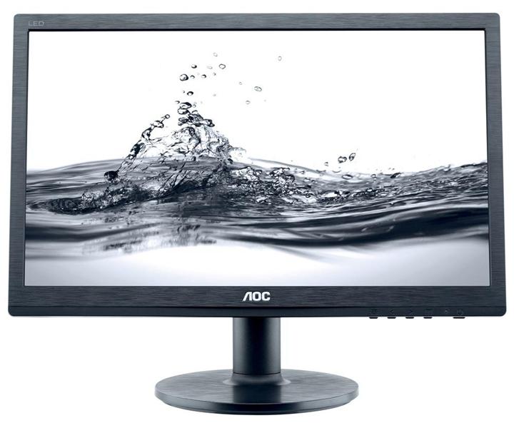 AOC-2