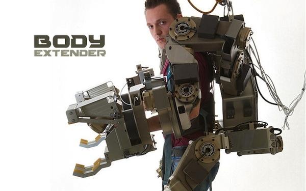 Exoskeleton-transformer-1