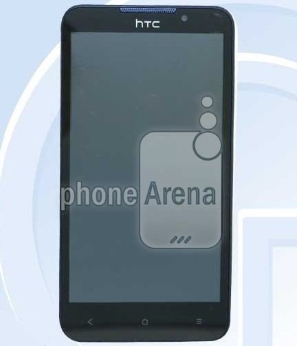 HTC-Desire-516-1