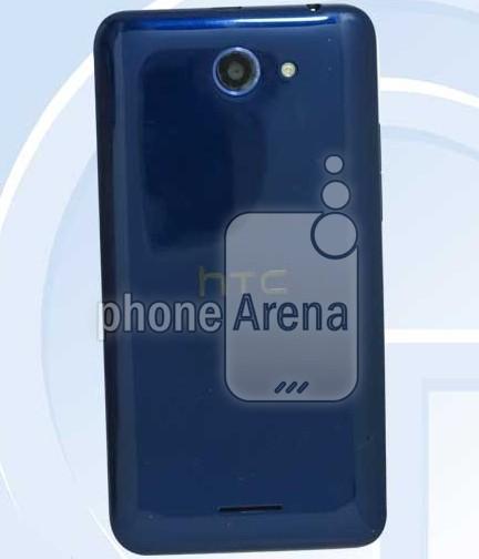 HTC-Desire-516-2